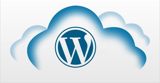 shared-wordpress-hosting